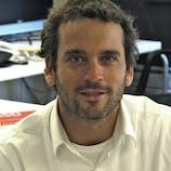 Eduardo Berlin