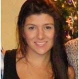 Daniella Cavaliere