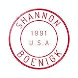 Shannon Boenigk