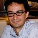 Damir Pozderac