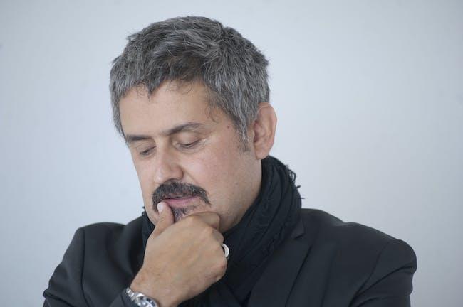 Matt Menendez