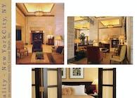 Loews Regency Hotel & Hospitality Renovation, NYC
