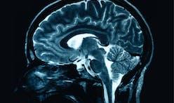 A Study on Job Seekers' Mental Health