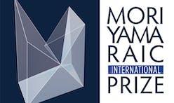 Raymond Moriyama and RAIC announce $100K Canadian prize for world's best building