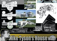 Mike Tyson's House Competition