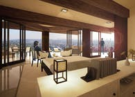 Macapa Drive Residence