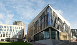 Society of Architectural Historians to Host 70th Annual International Conference in Glasgow