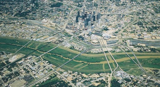 Image: connectedcitydesign.com