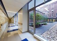 VANTAGE (Vanderbilt Technologies for Advanced Genomics) Laboratory