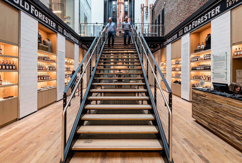 interior design firms in lexington ky jobs