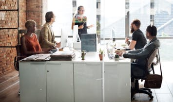 The 3 Rules of Project Management for Architecture Firms