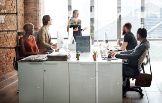 Exceptionnel The 3 Rules Of Project Management For Architecture Firms | News | Archinect