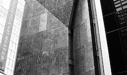 MoMA to Buy American Folk Art Museum Building