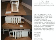 Fall 2013 Structures