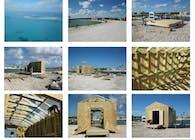 Schooner Bay Build
