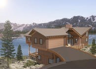 Eagle Lake Place Residence