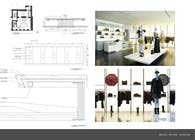 Marc Jacobs Retail Stores