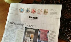 "The NY Times drops 38 year-old Thursday ""Home"" section"