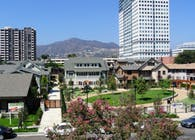 Doran Gardens