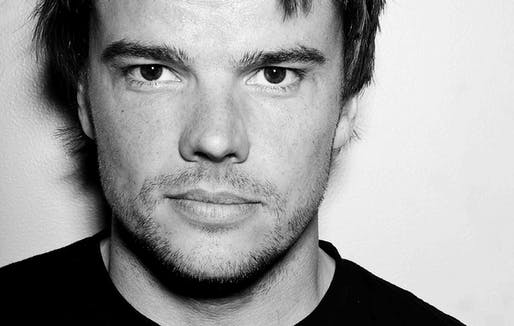 Bjarke Ingels enters the politically heated arena of stadium design (photo via dcadlibrary.org)