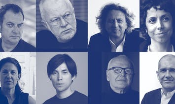 $100,000 Wheelwright Prize details announced for 2014