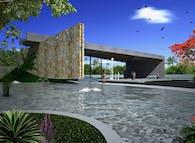 San Pedro Residential Development