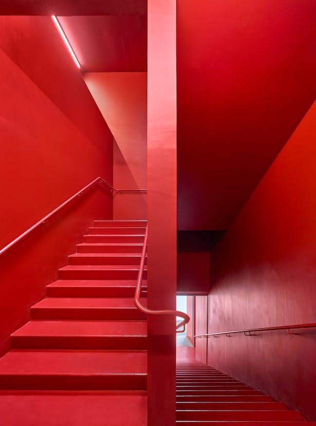 ©Eugeni Pons
