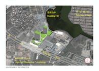 Residential Development Proposal — Guangzhou Panyu Guanglu Project