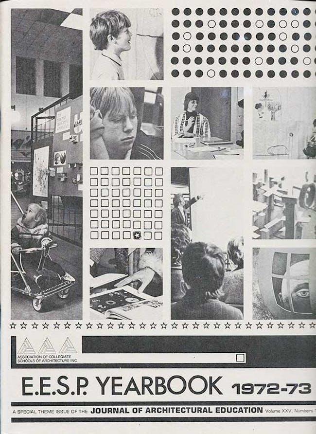 JAE 1972