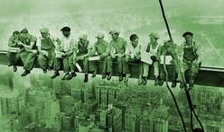 Sustainability of Workers' Rights