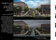 The Next Layer: Gowanus Canal Solution