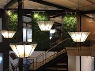 Industria Restaurant