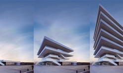 Deconstructing architectural icons, with gifs!