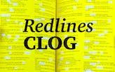Redlines: CLOG