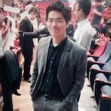 Sungjin Kim