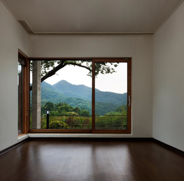 House of San-jo Photo 11