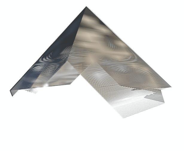 4: solar skin