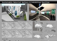 Fringe Expo Project, 2020