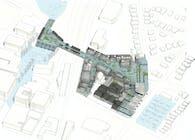 Activation - Productive Village