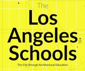 The Los Angeles Schools
