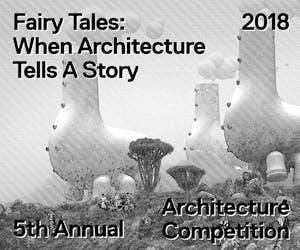 Fairy Tales 2018