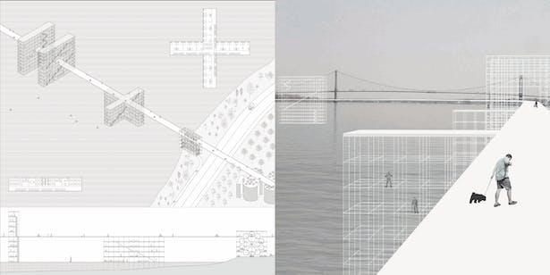 Jail | Re-think Riker Island