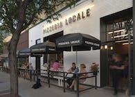 Frasca: Pizzeria Locale + Caffe