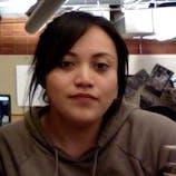 Monica Claudio