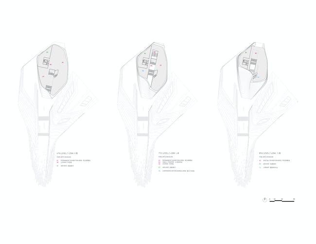 Plan 3 (Image: Patrick Tighe Architecture)