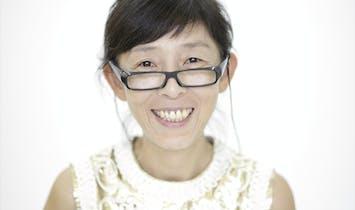 Kazuyo Sejima joins Pritzker Prize jury