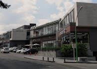 Centro TK
