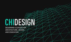 Last chance to register for the ChiDesign CADE competition is August 19