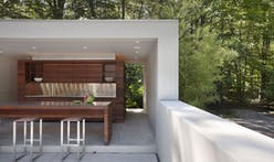 If you can't stand the heat, get an outdoor kitchen (homeowners are, says AIA)