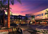 Coconut Creek Office Park